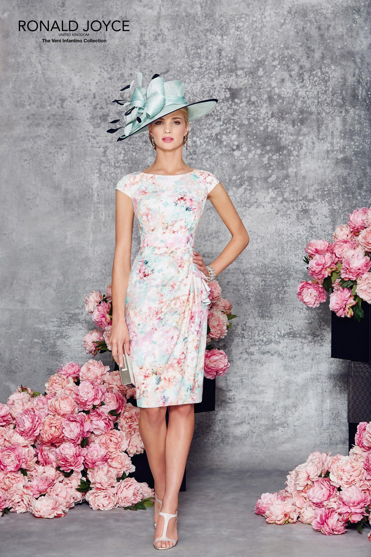 vestidos de coctel pinterest wedding dress gowns and