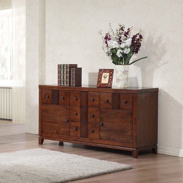 $49999 Mid-Century Buffet spaces MY HOUSE Pinterest Mid