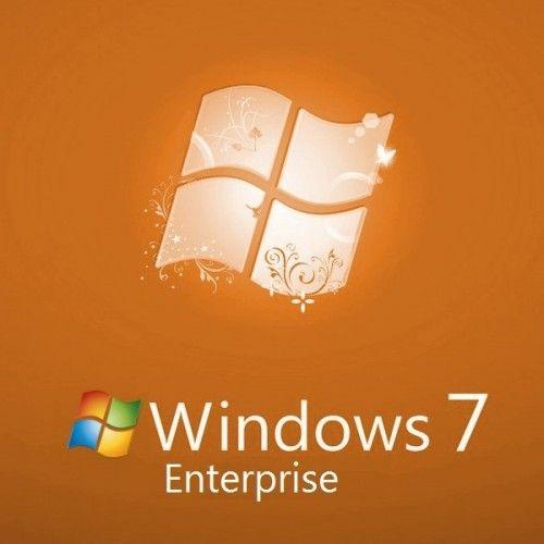 Windows 7 Enterprise Product Key   darryld   Microsoft