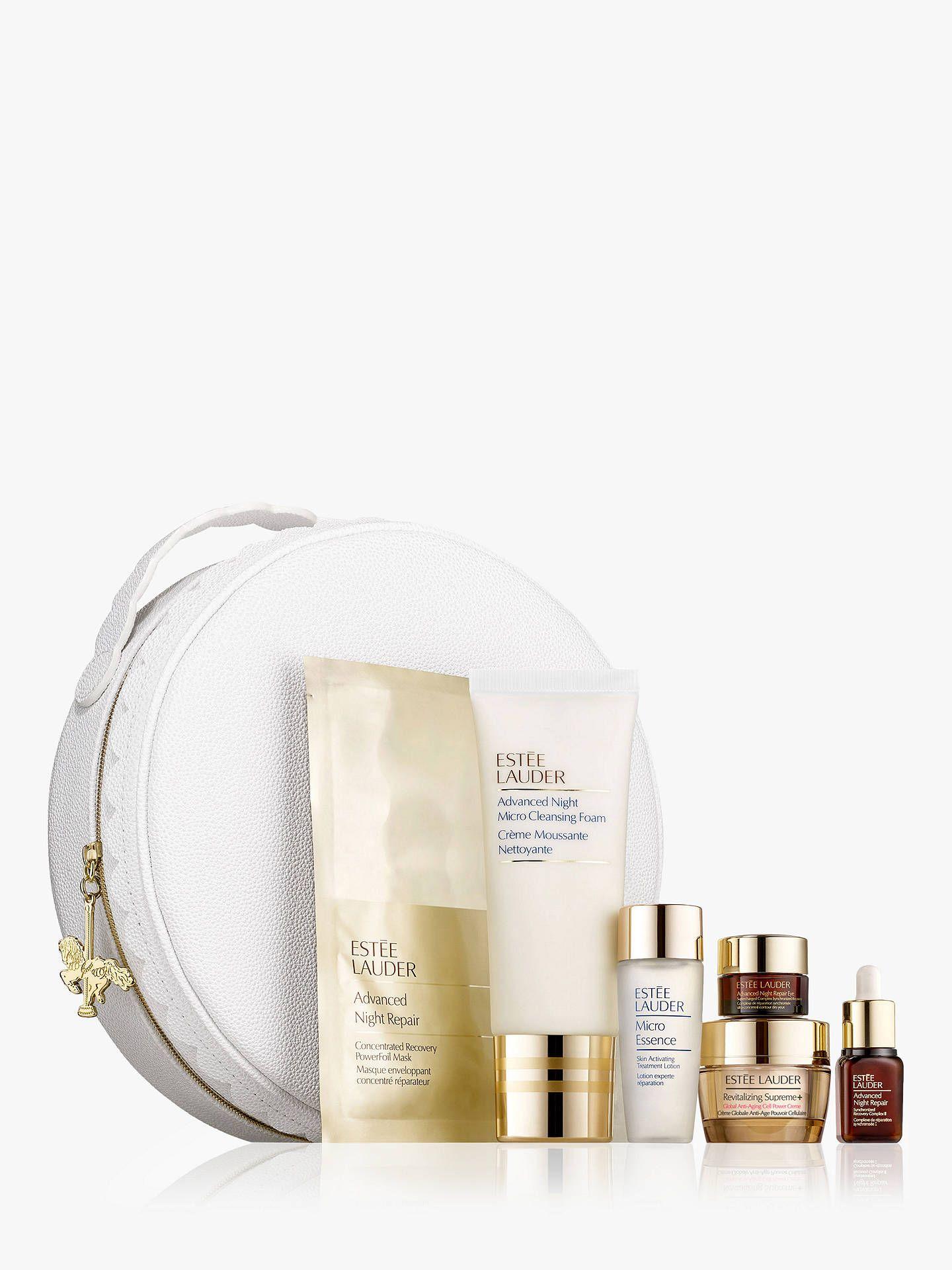 Estée Lauder Beauty of the Night Skincare Gift Set