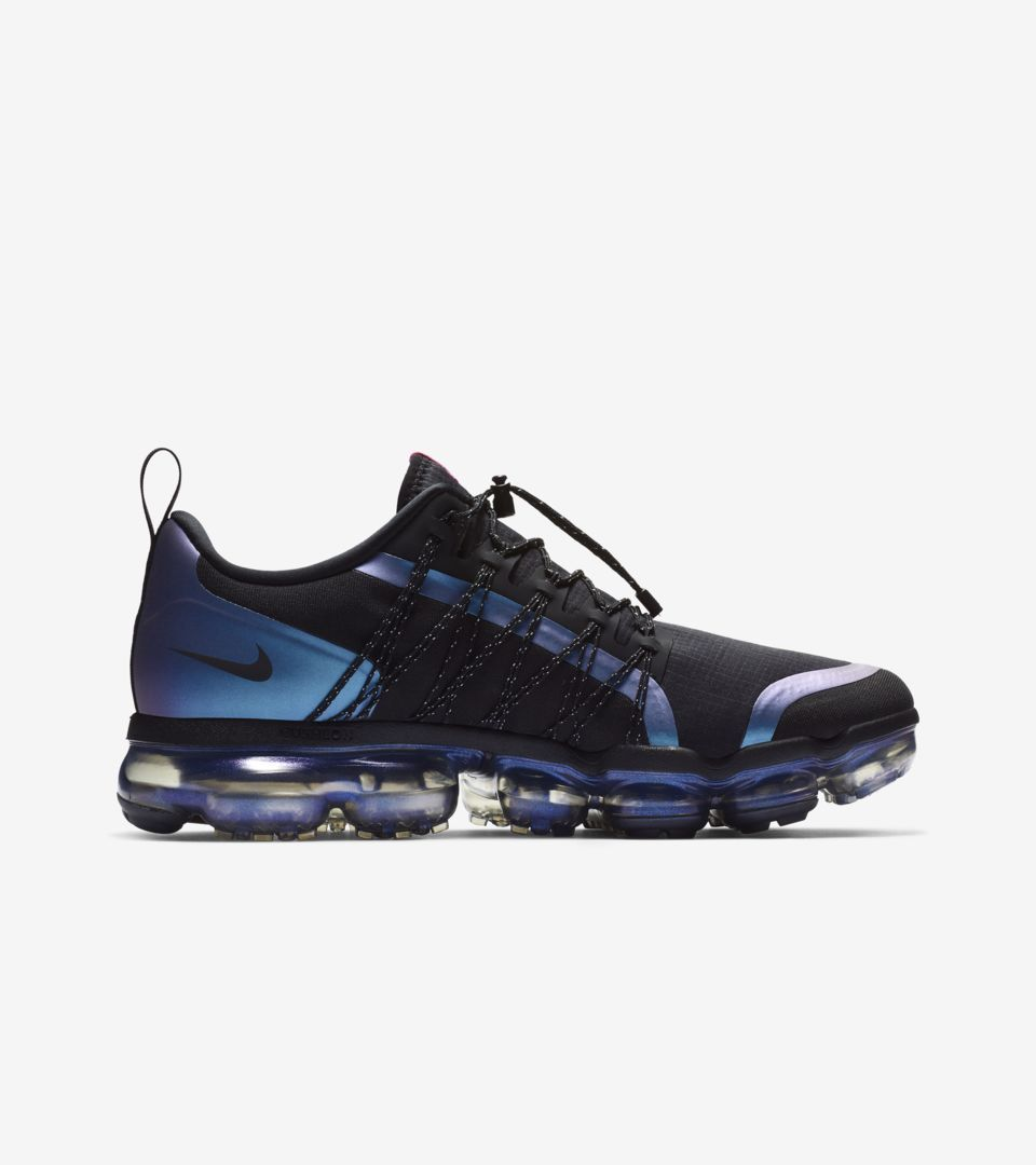 Latest sneakers, Nike air vapormax