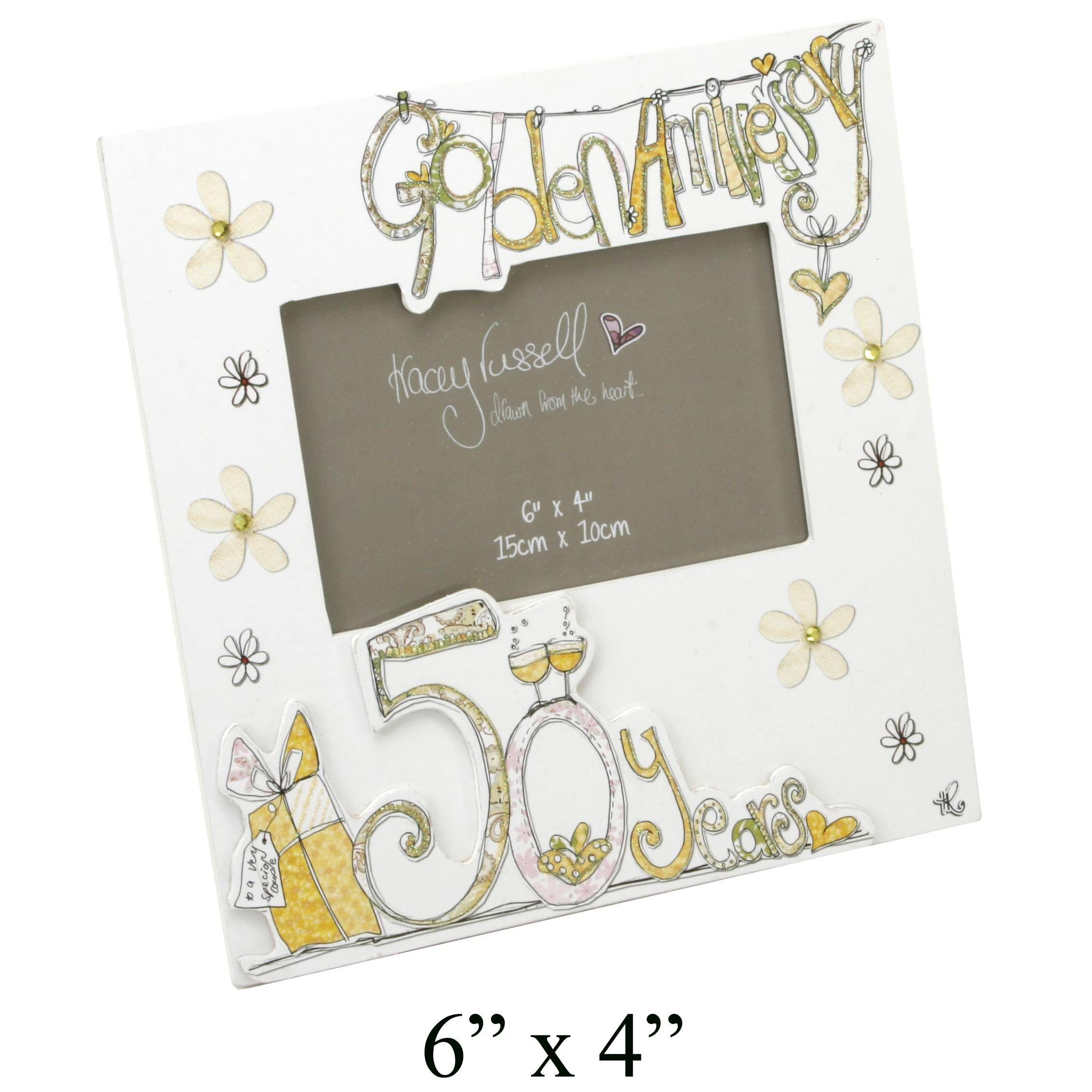 50th Wedding Anniversary Centerpieces | 50th wedding anniversary ...