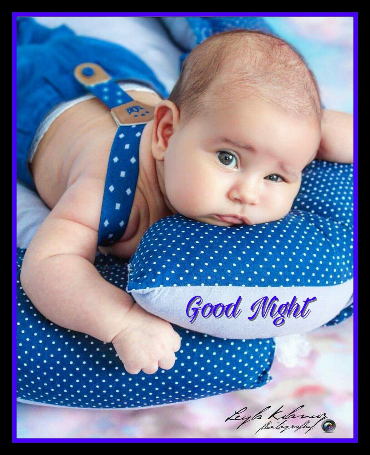 Good Night Sister Sweet Dreams Good Night Good Night Good Night