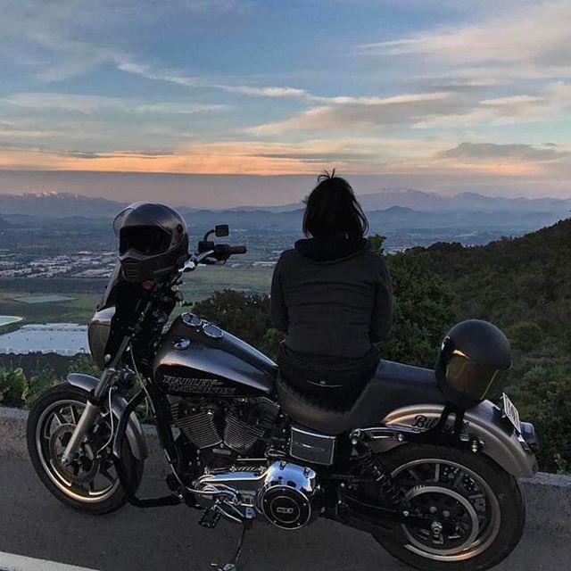 Biltwell Lanesplitter Helmet Review Motorcycle Motorcycle