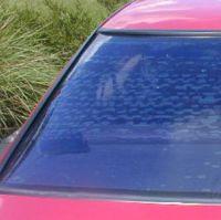 Remove Window Tint Tinted Windows Tinted Windows Car Car