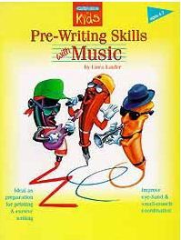 OT Corner: Callirobics For Kids – Writing Skills With Music  -  Pinned by @PediaStaff – Please Visit http://ht.ly/63sNt for all our pediatric therapy pins