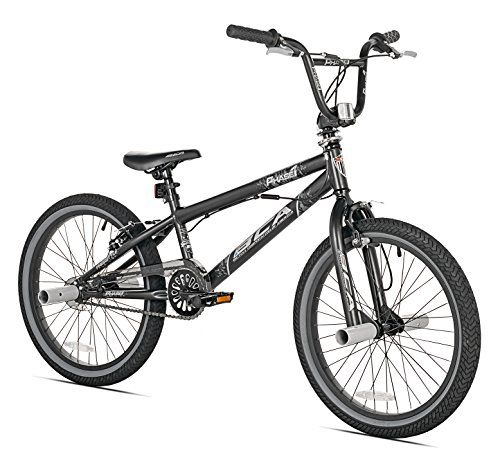 Bca Phase 1 Boy S Bmx Freestyle Bike Best Bmx Bmx Bikes Bmx