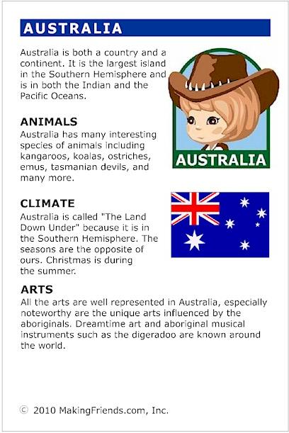 how to cancel stolen indian passport in australia