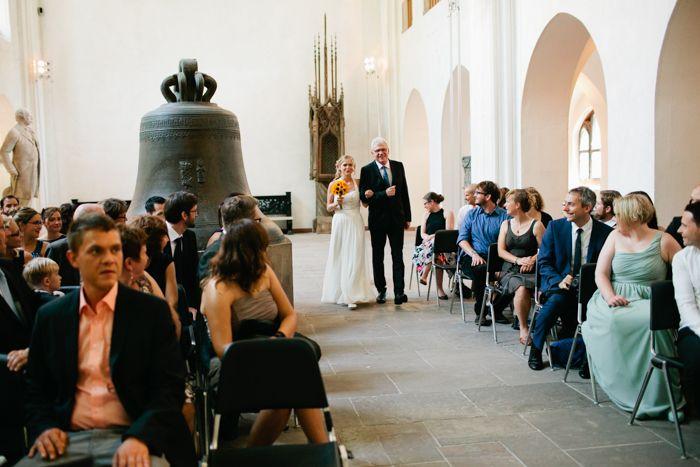 Hochzeit Trauung Standesamtliche Eheschlieung