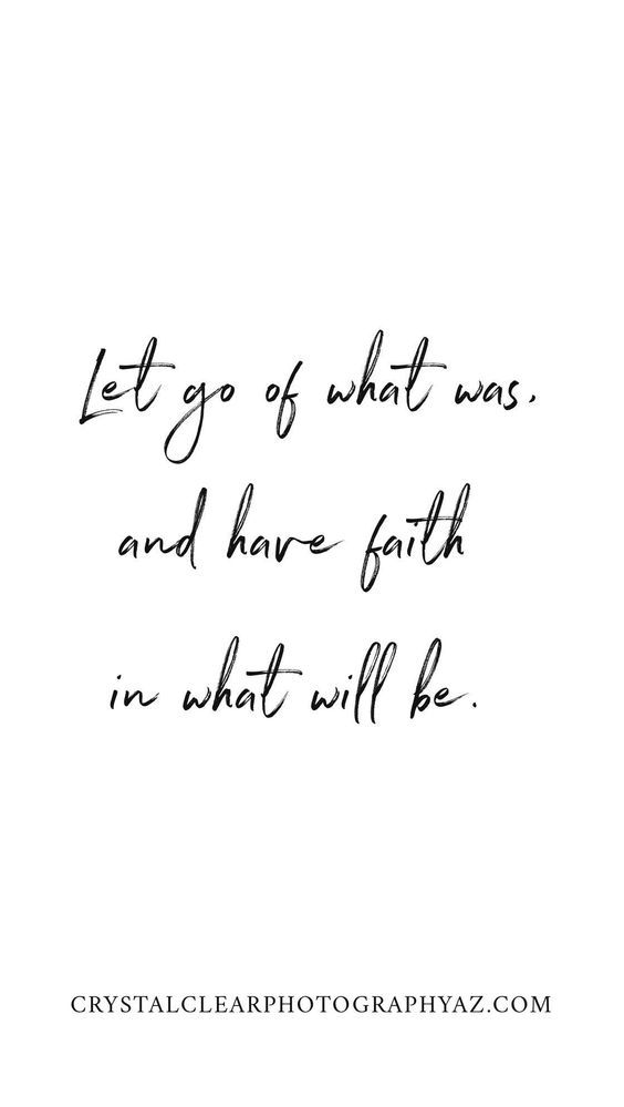 Letting Go Quotes And Sayings Quotes About Letting Go Letting Go Quotes Go For It Quotes Released Quotes