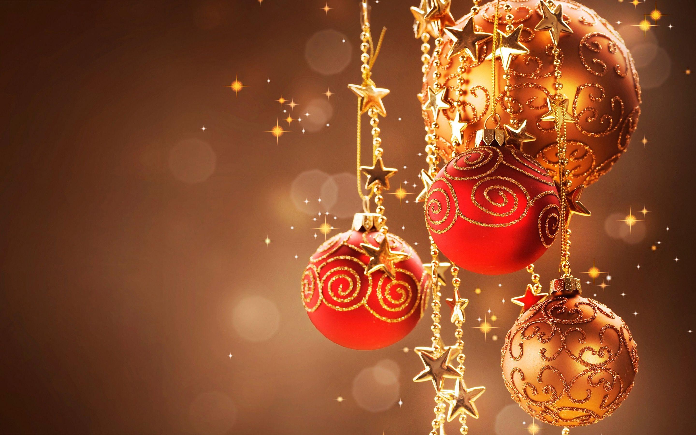 20 fantastic hd christmas wallpapers hdwallsource com