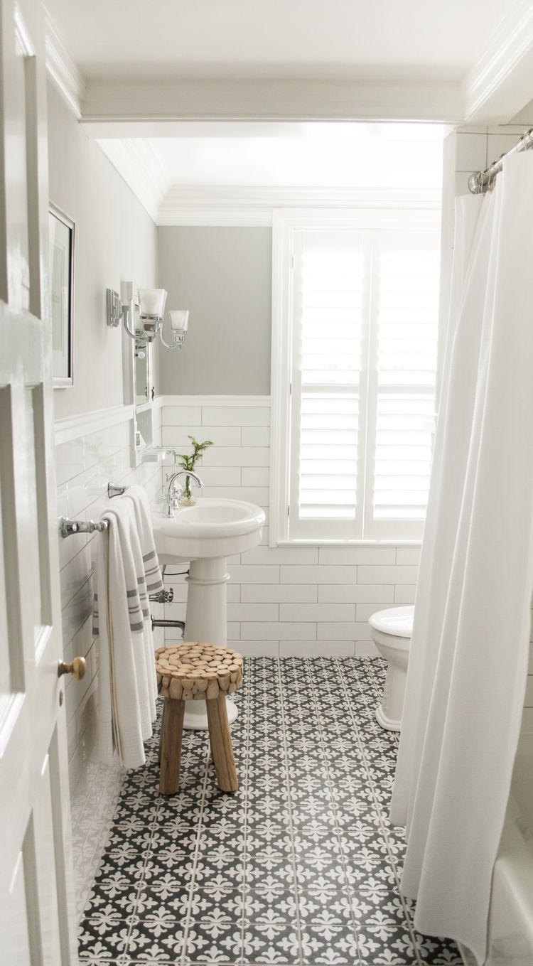 6 Best Small Boho Rustic Bathroom Decoration Ideas | Palace ...