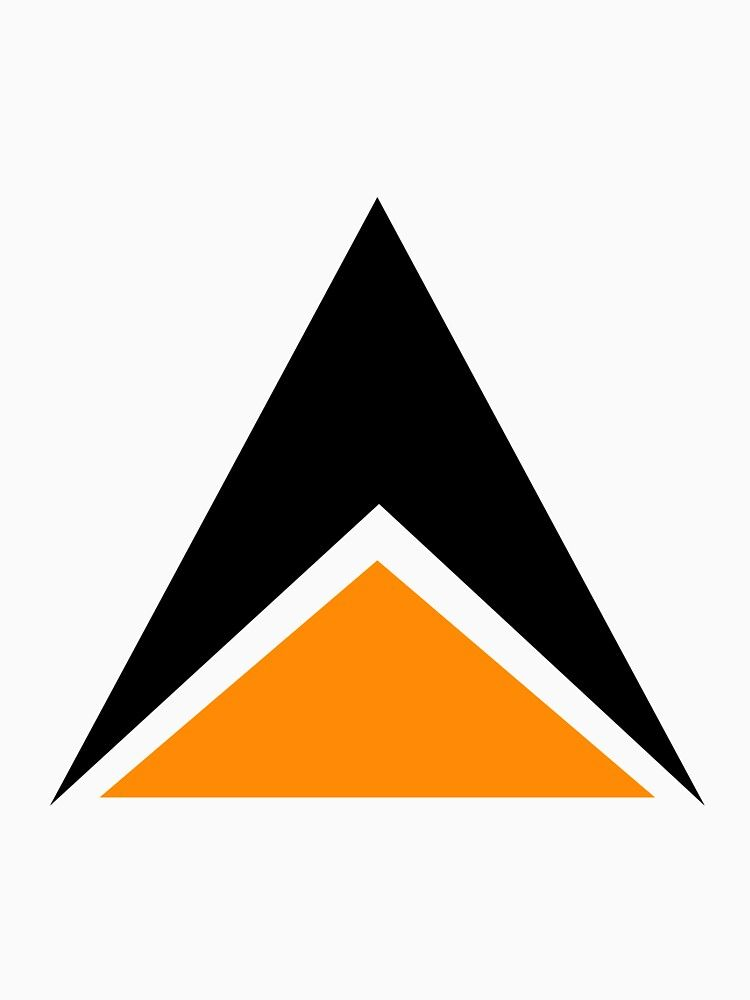 Subnautica Alterra Corporation Logo Tank Top By Cgwolf13 Aff Affiliate Corporation Alterra Subnautica Logo Tshirt Logo Logos Shirts