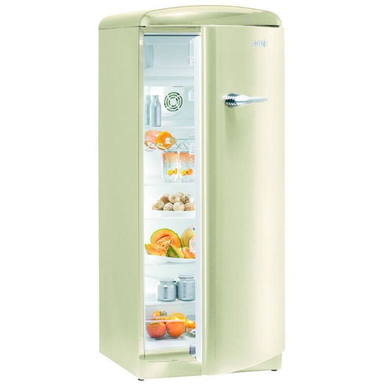 Gorenje fridge alternative to smeg? | Refrigerator | Pinterest