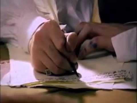 Wolfgang Amadeus Mozart BBC Documentary Part 13/18