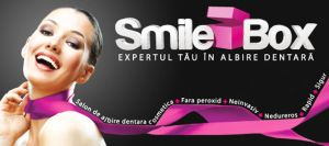 http://smileboxromania.wordpress.com/albirea-dentara-smile-box/