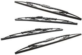 Image result for Windscreen wipers