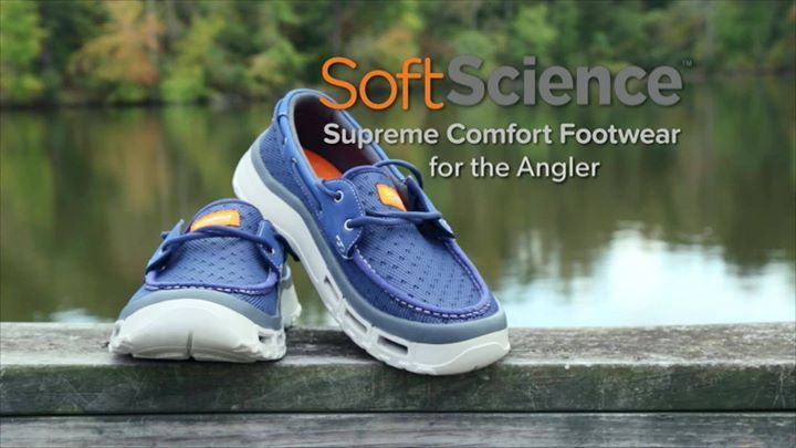 By Far The Most Comfortable Shoes I Have Ever Fished In Fishing Flyfishing Fishinglife Fishingtrip Fishingboat Troutfish Fishing Shoes Deck Shoes Men Shoes