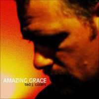 19 Music Ideas Music Amazing Grace Songs