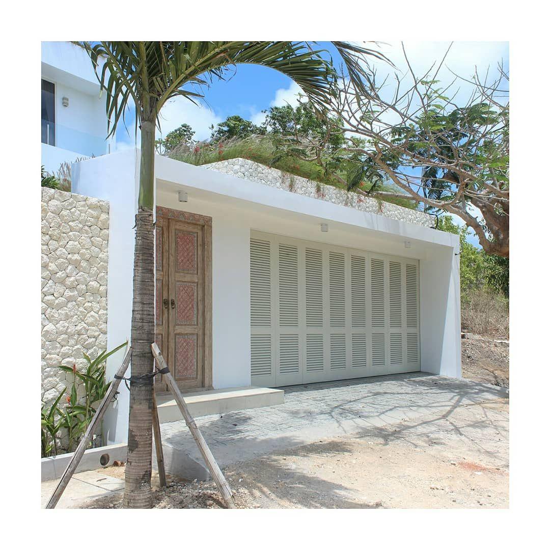 Top Team Garage Door Repair On Pinterest Bali Garages En Doors