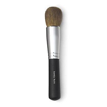 Handy Buki Brush Face Makeup Brush Face Brush Bare Minerals