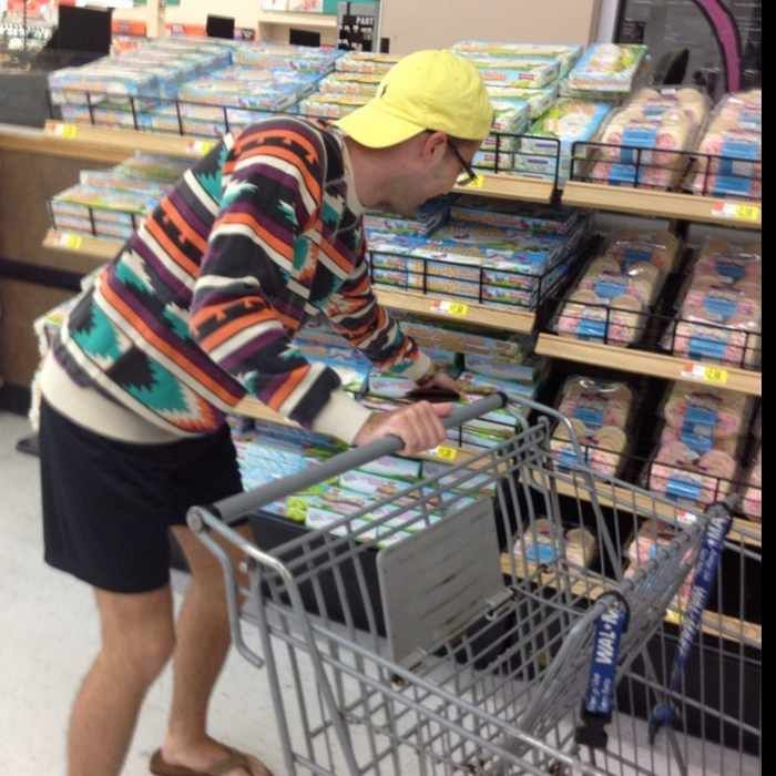 50 Meanwhile In Walmart Photos That Are Hilarious,  #funnywalmartphoto #Hilarious #Photos #Wa...,  #funnywalmartphoto #funnywalmartphoto #Hilarious #Photos #Walmart