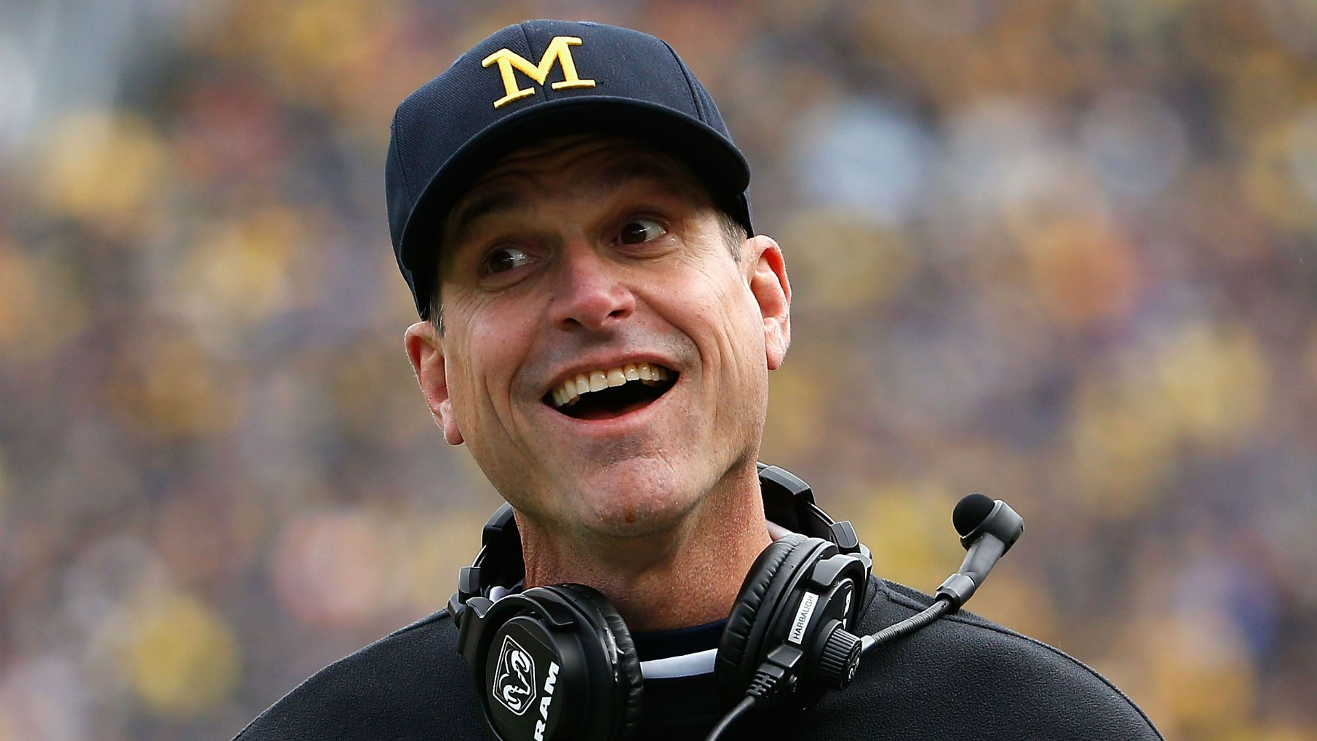 Highest paid college football coaches 2016 college