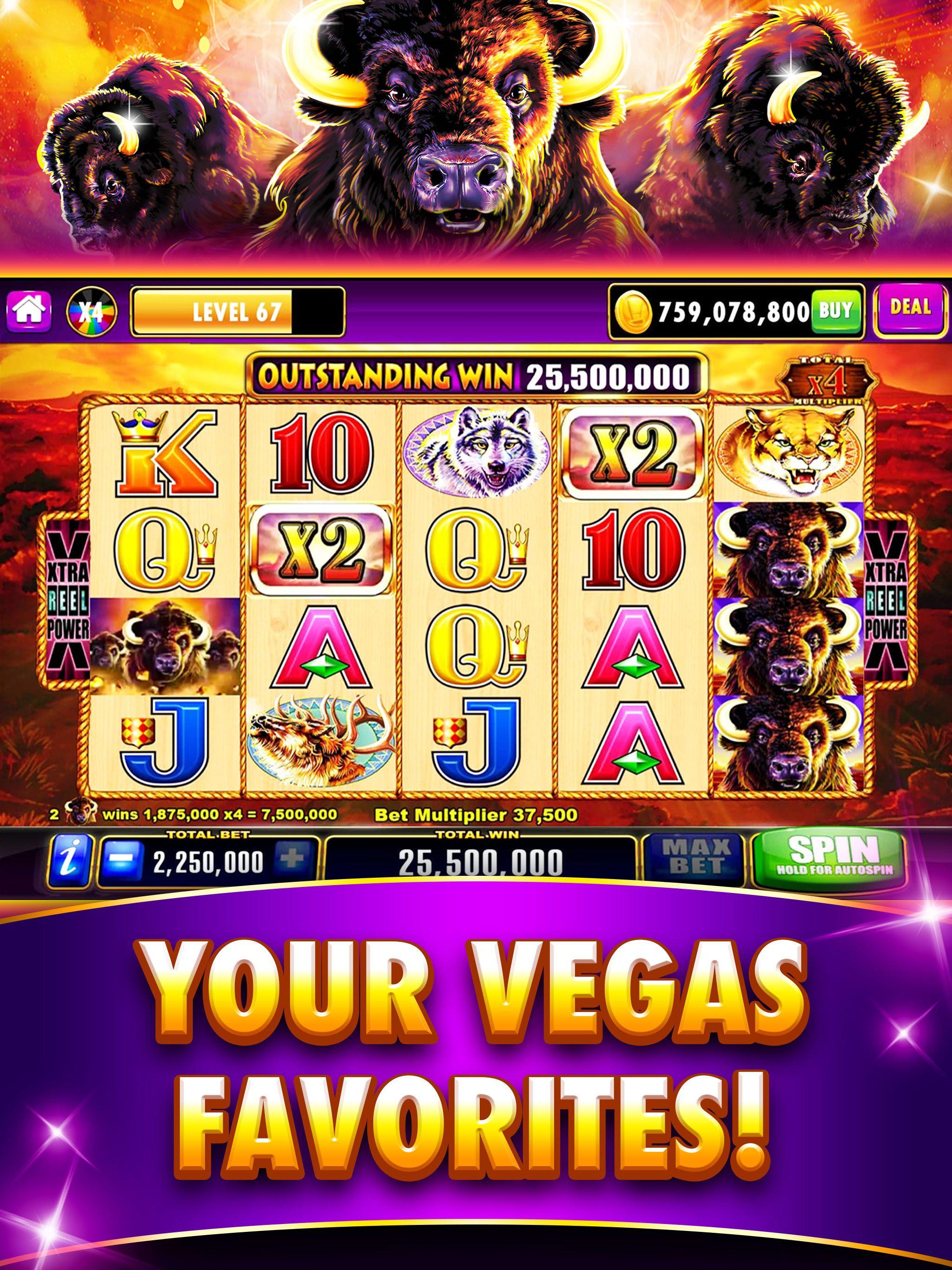 Cashman Casino Hack Tools No Verification Unlimited Coins Android Ios Cashman Casino Free Slots Casino Heart Of Vegas Bonus Casino