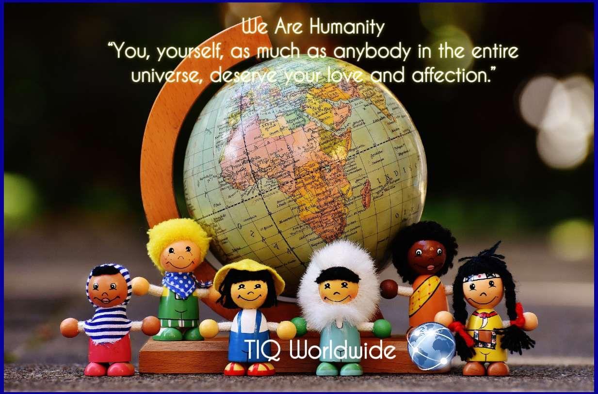 "Pin by TIQ Worldwide on I Am ""TIQ"" Teaching kids"