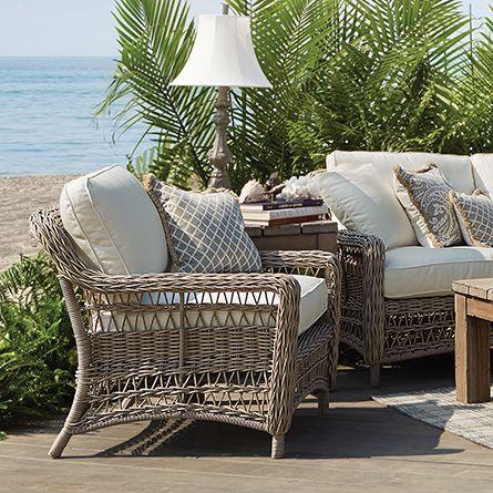 used patio furniture phoenix az