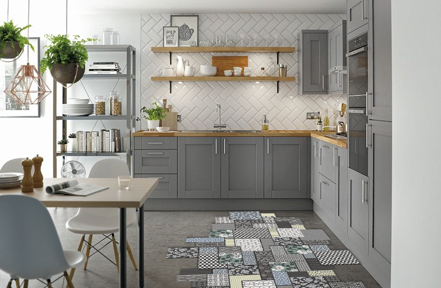 Pin by MadiArts on Ideas for the house Homebase kitchens