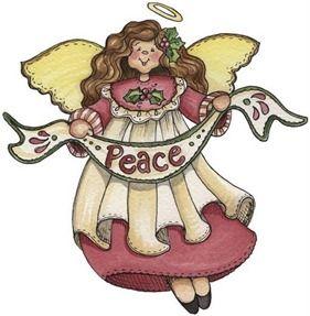 HW_Angel_Peace