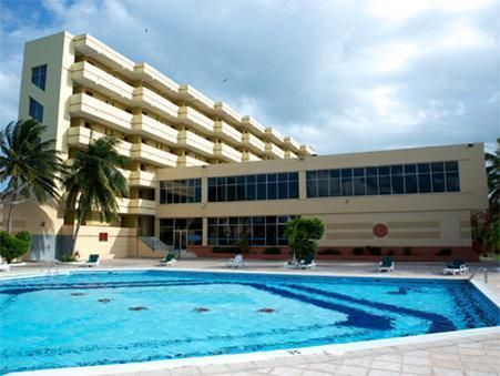 Ramada Belize City Princess Hotel Reviews Photos Rates Ebookers Ie Www Ie451 339search By Image