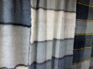 Soisalo college craft blog: Weaving