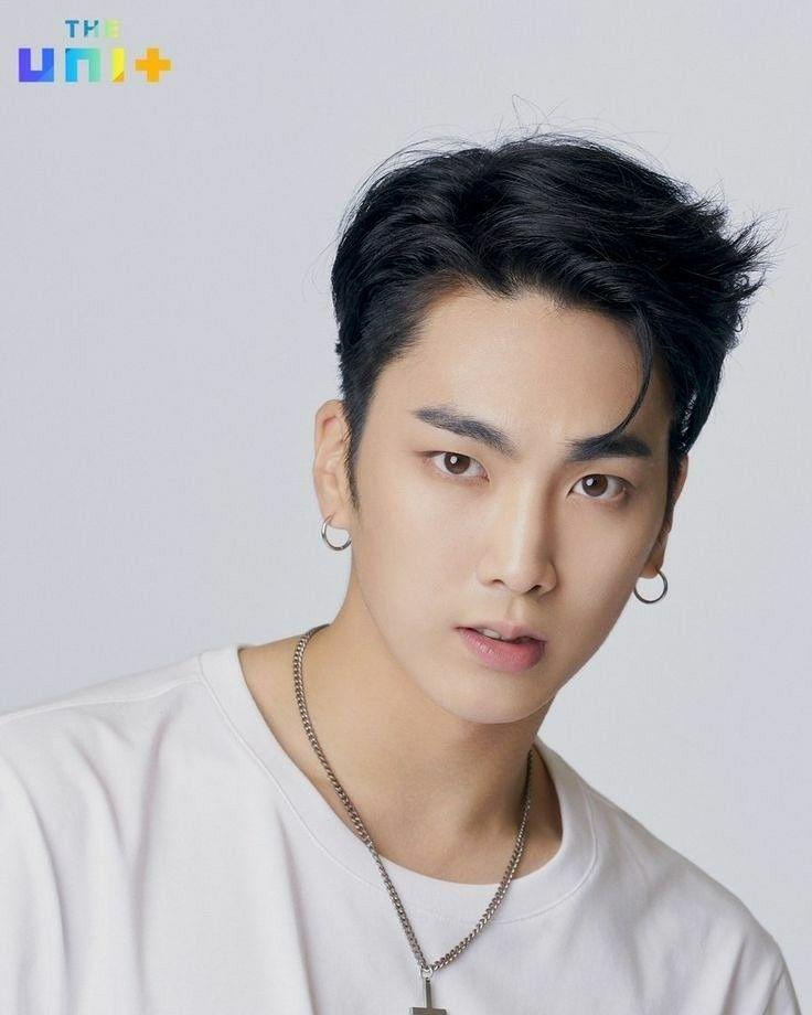 Pin On Korean Entertainment Birthdays