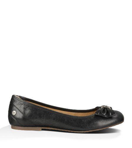 Pin By Tanya Jolie On Sensible Shoe Wish List Black