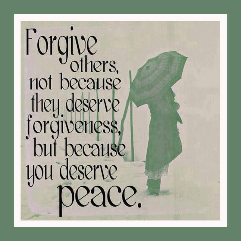 Peace..!!