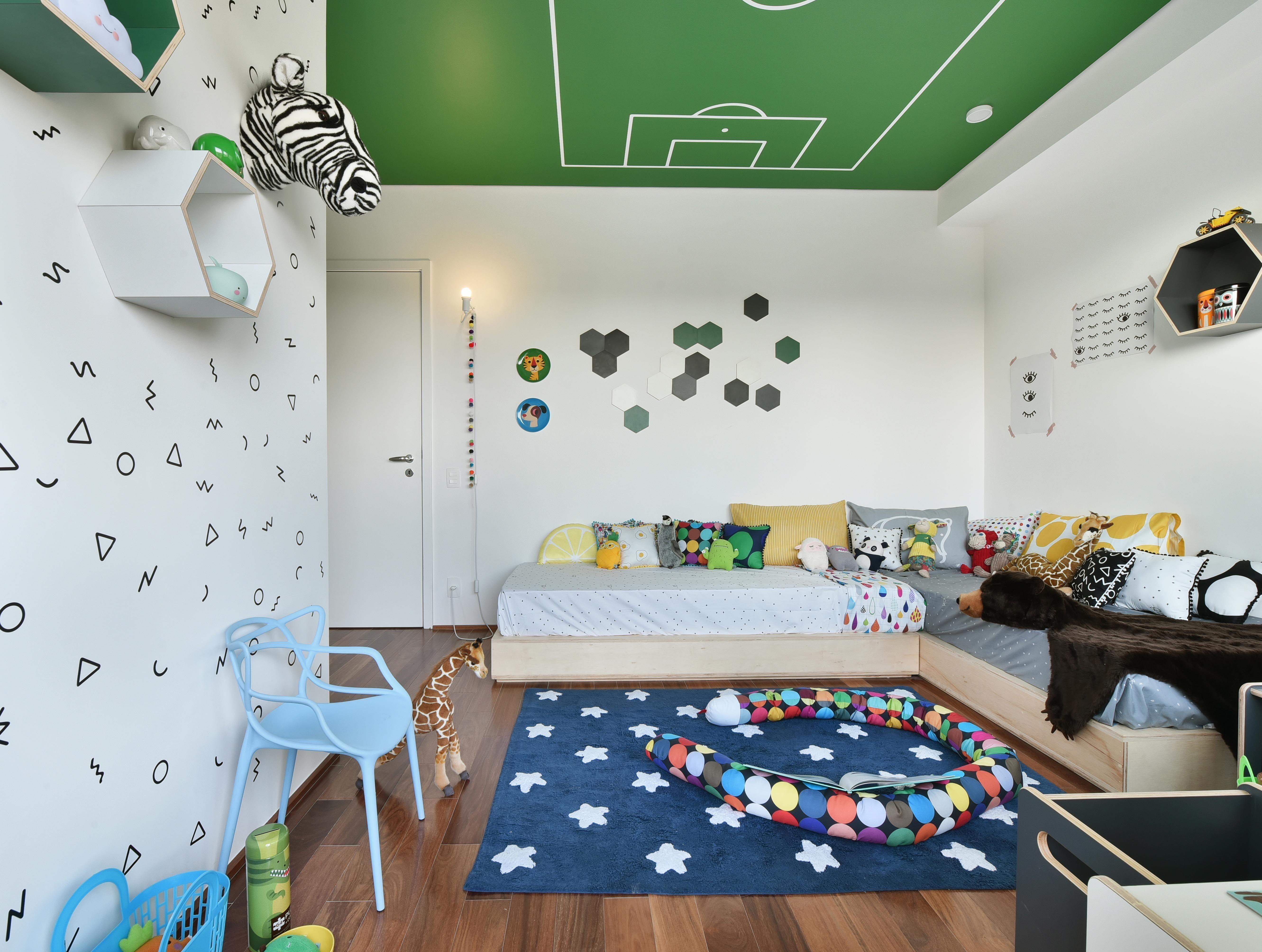 Kids Room Decor   Kids Space Interior   Kids Nooks   Kids Room Decorations    Fun