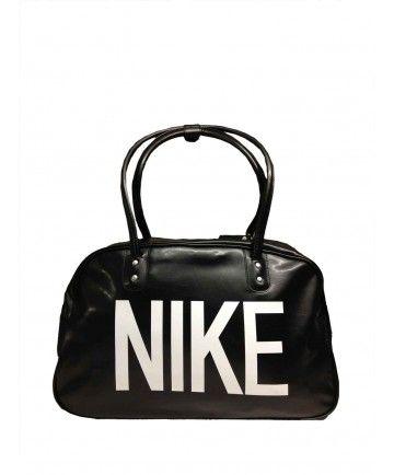 Perso Carry NegraEntrenador Y Nike 011 Ba4355 Bags On Bolsa ikuTOPZX