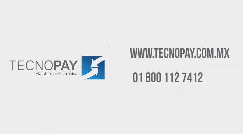 Ofrece Pago de Servicios y Vende Recargas a tus Clientes Con la plataforma electrónica de Tecnopay puedes realizar Pagos de Servicios, Recargas Telefónicas, Vender Tiempo Aire de todas las marcas, Recargas de Peaje, Pines de…
