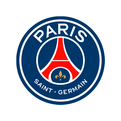 2cba185b3 Dream League Soccer Kits PSG 2017-2018  Paris Saint Germain ...
