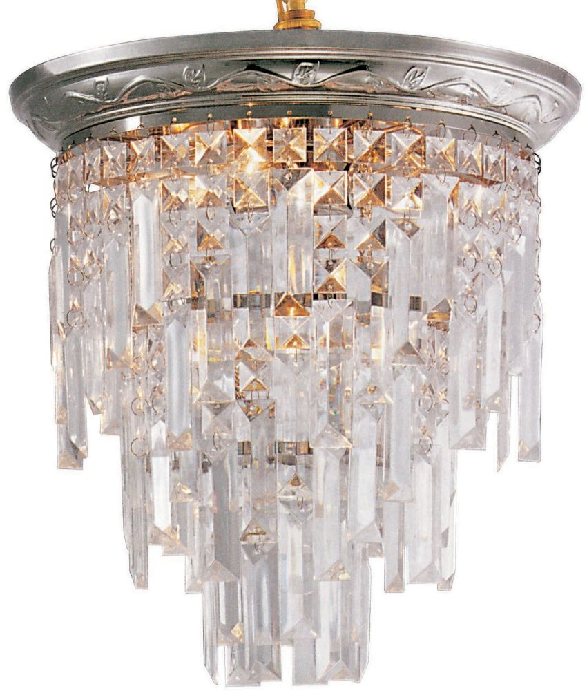 Escapade light ceiling mount products