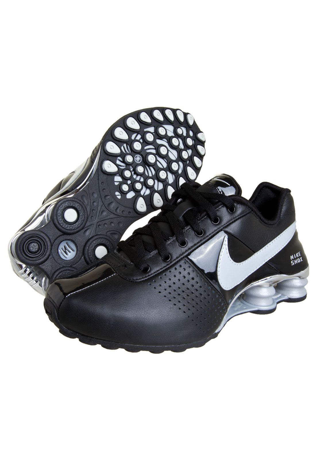 032446367fe6 Tênis Nike