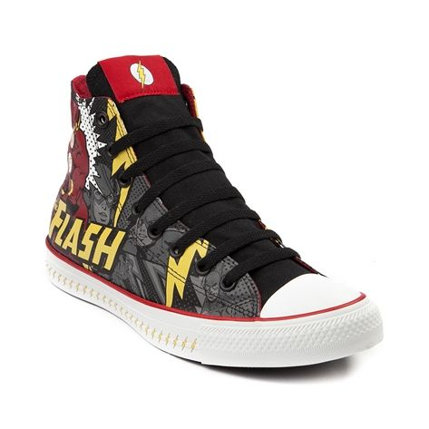 c55f31c33578 Shop today for the hottest brands in mens shoes and womens shoes at  Journeys.com.Flash