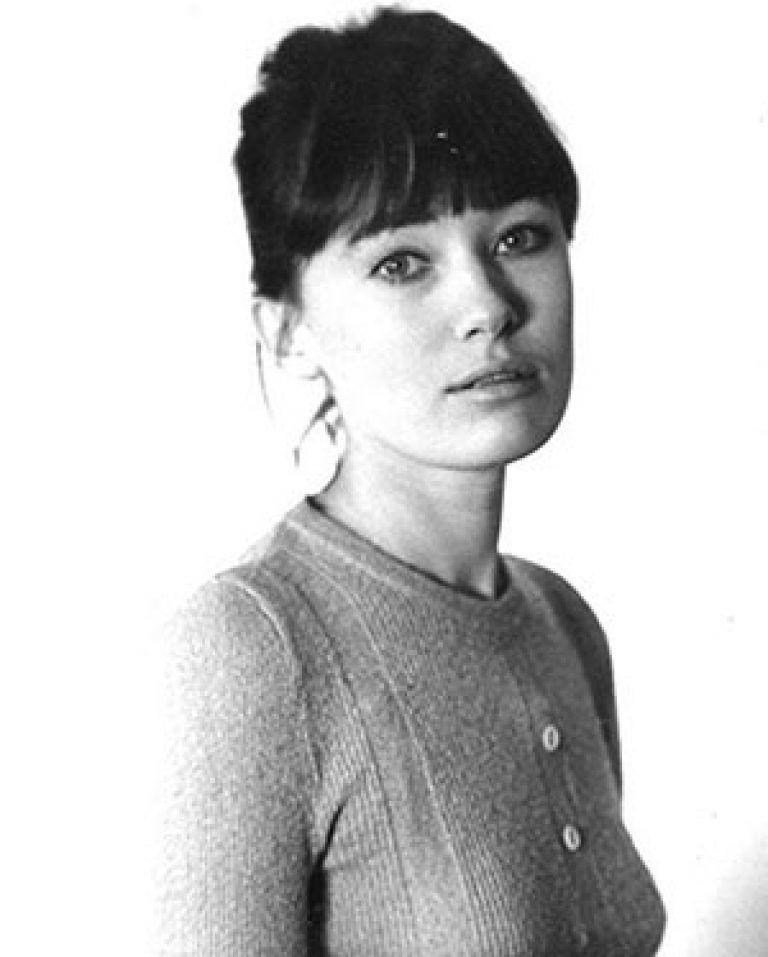 Лариса Гузеева в молодости в 2020 г. | Актрисы, Актер и ...
