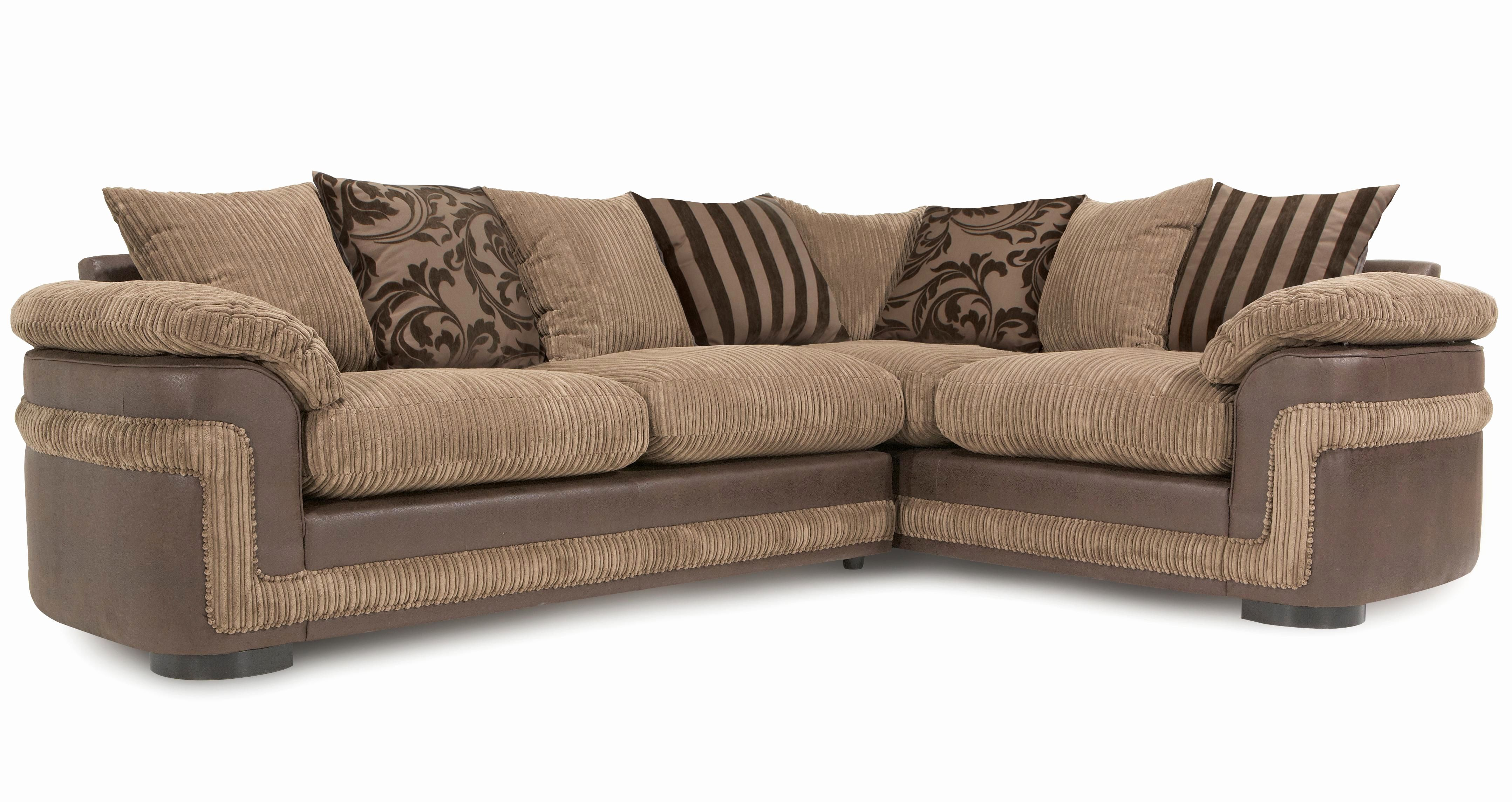 dfs california sofa dimensions quality sofas at discount prices corduroy corner cord ebay thesofa