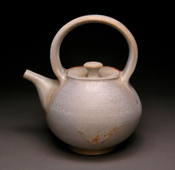 TheBrownPottery