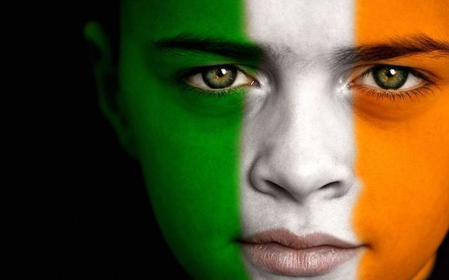 Ten signs you have Irish ancestors #ancestors