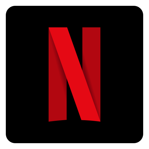 Netflix Apk Netflix Is The World S Leading Subscription Service For Watching Tv Episodes And Movies On Your P Netflix Premium Netflix App Free Netflix Account