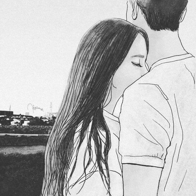 Porque para quererte no necesito tenerte te quiero libre; conmigo o sin mí. Te ofrezco mis brazos para estar juntos o te doy mis alas para dejarte volar. M.M  #antonio9040